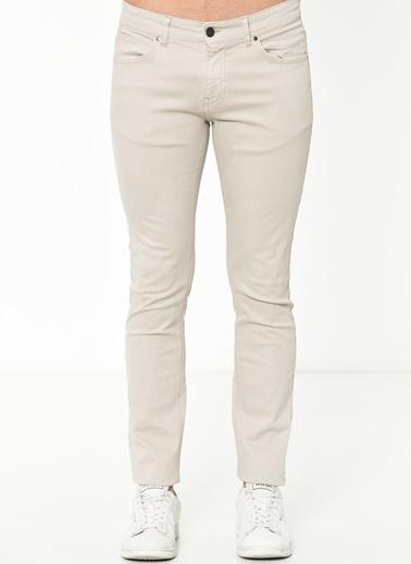Beymen Business Pantolon Taş
